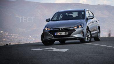 Photo of Тест Hyundai Elantra: Проверени вредности со нов печат