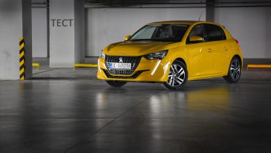 Photo of Tест Peugeot 208: Лав со урбани манири