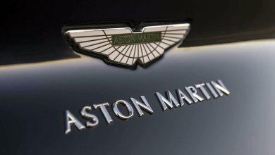 Photo of Милијардерот Лоренс Строл откупи речиси 17 проценти во Aston Martin