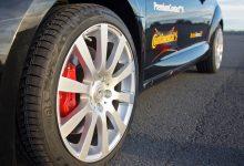 Photo of Continental PremiumContact 6 победник на тестот за летни гуми