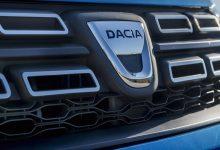 Photo of Dacia во следните две години ќе лансира електричен автомобил