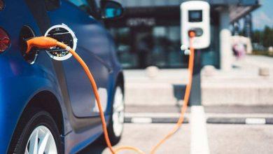 Photo of Раст на продажбата на електрични возила во ЕУ, дизелите се непосакувани