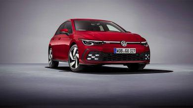 Photo of Volkswagen ги покажа новите Golf GTI, GTD и GTE во пресрет на Женева (видео)