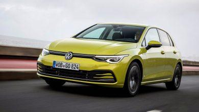 Photo of VW и понатаму доминира, Golf пак ја покори Европа
