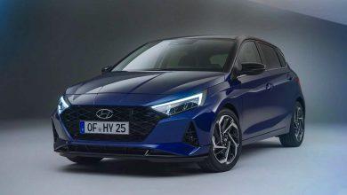 Photo of Hyundai официјално ја претстави новата генерација на i20