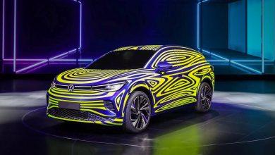 Photo of Volkswagen ја одложи промоцијата за електричниот кросовер ID.4