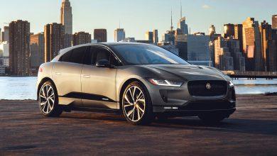Photo of Jaguar ќе го паузира производството на електричниот I-Pace