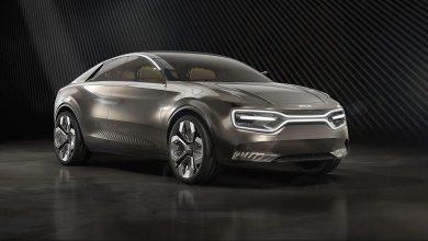 Photo of Kia во соработка со Rimac ќе прави електричен автомобил со високи перформанси