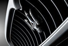 Photo of Новиот SUV на Maserati ќе пристигне во 2021 година