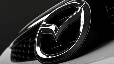 Photo of Mazda нема да лансира нов модел во следните две години