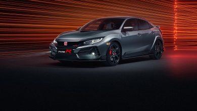 Photo of Honda ја прошири понудата на Civic Type R со Sport Line
