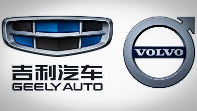 Photo of Volvo Cars и Geely размислуваат за целосно спојување