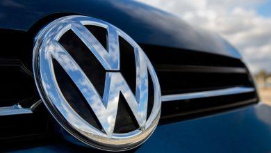Photo of Volkswagen повторно ја одложи одлуката за фабриката во Турција