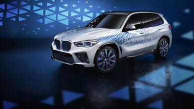 """Photo of BMW подготвува """"хидрогенска"""" X5 со помош на Toyota за 2022"""