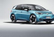 Photo of VW не се откажува, ID.3 на продажба од август