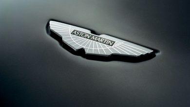 """Photo of Aston Martin се пофали со новиот 3.0 V6 twin turbo """"ѕвер"""""""