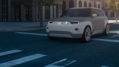 Photo of Fiat го подготвува Centoventi како нискобуџетен EV