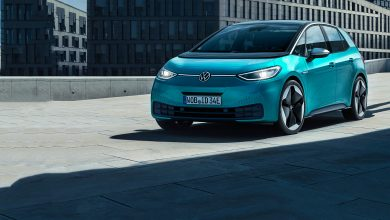 Photo of Електричниот VW ID.3 во Германија ќе биде поевтин од Golf