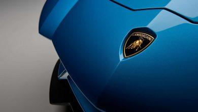 Photo of Lamborghini го прекинува своето производство
