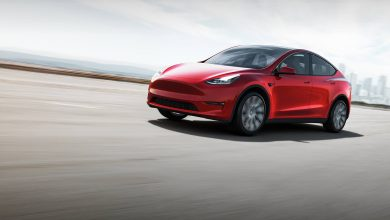Photo of Tesla со видео го најави испорачувањето на Model Y