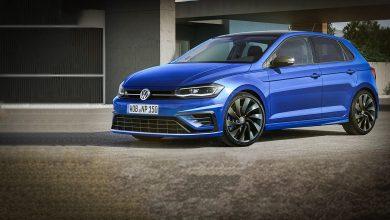 Photo of Од Volkswagen потврдија: Polo нема да добиe R верзија