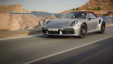 Photo of Porsche се пофали со можностите на новиот 911 Turbo S