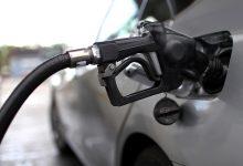 Photo of Ново поскапување на цените на горивата во државава