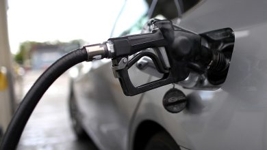 Photo of Цените на горивата се намалуваат, дополнителната акциза укината
