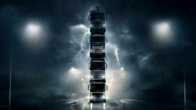Photo of Викенд тарифа: Volvo со уште една одлична реклама за своите камиони