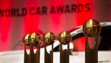 """Photo of Познати финалистите за """"Светски автомобил на годината"""""""
