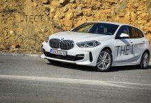 Photo of Тест BMW 118i: Нова филозофија со стари навики