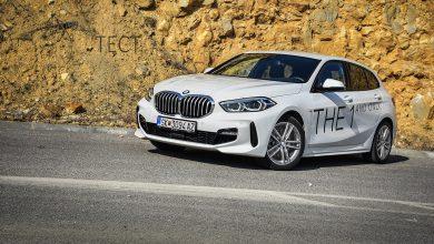 ap-test-BMW-1