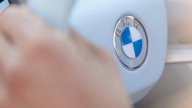 Photo of Од BMW ја објаснија причината за новото лого