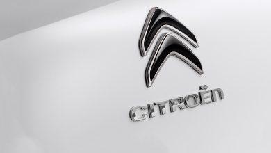 Photo of Citroën подготвува конкуренција за Golf и Focus