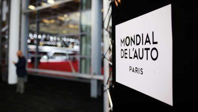 Photo of Салонот во Париз е откажан, но ќе се одржи Фестивал за автомобили