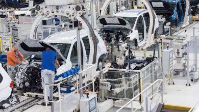 Photo of Производителите продолжуваат да затвораат фабрики во Европа