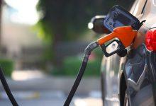 Photo of Бензинот повторно поевтинува, дизелот ќе поскапи