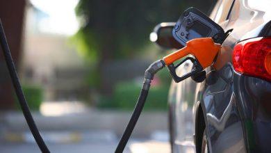 Photo of Регулаторна одлучи повторно да ги поскапи горивата