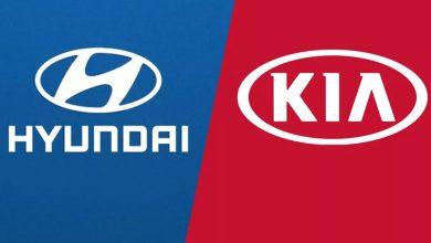 Photo of Hyundai и Kia го прекинуваат производството во Европа