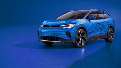 Photo of Volkswagen официјално го претстави електричниот ID.4