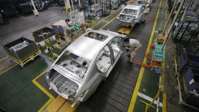 Photo of PSA и Dongfeng Motors почнуваат со производство во Вухан