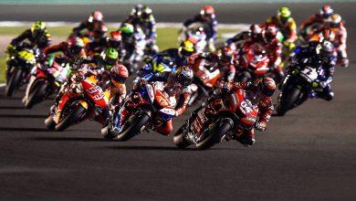 Photo of Откажана MotoGP трката во Катар поради коронавирусот