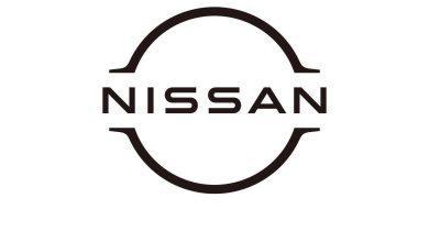Photo of Nissan ќе добие ново лого