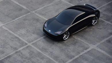 Photo of Hyundai концептите Prophecy и 45 ќе добијат сериски верзии