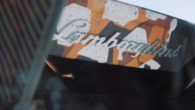 Photo of Викенд тарифа: Lamborghini со тизер за новиот тркачки автомобил