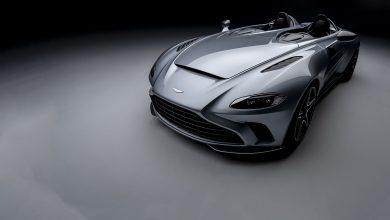Photo of Aston Martin официјално го претстави V12 Speedster