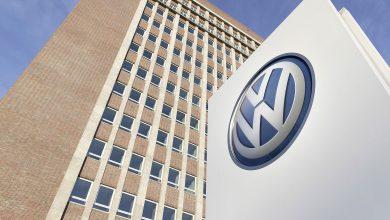 Photo of Volkswagen се вклучува во производството на респиратори