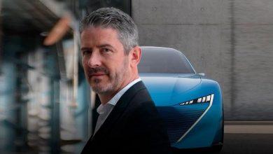Photo of Жил Видал ги открива тајнитe за концептите на Peugeot