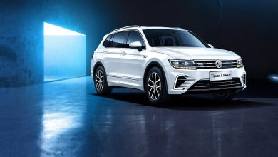 Photo of Volkswagen Tiguan и Arteon ќе добијат plug-in хибридни верзии