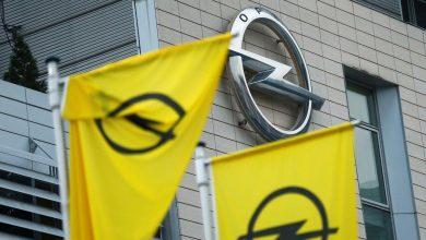 Photo of Opel и долгата традиција на електрични автомобили
